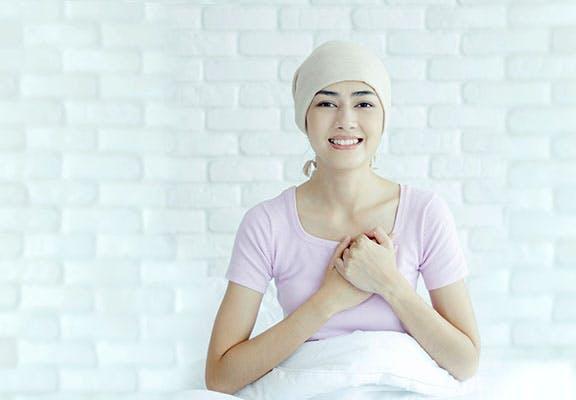 Cancer Insurance Online