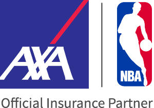 AXA is the Official Insurance Partner of the NBA Philippines.