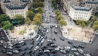 la pollution des voitures diesel est plus importante que la norme