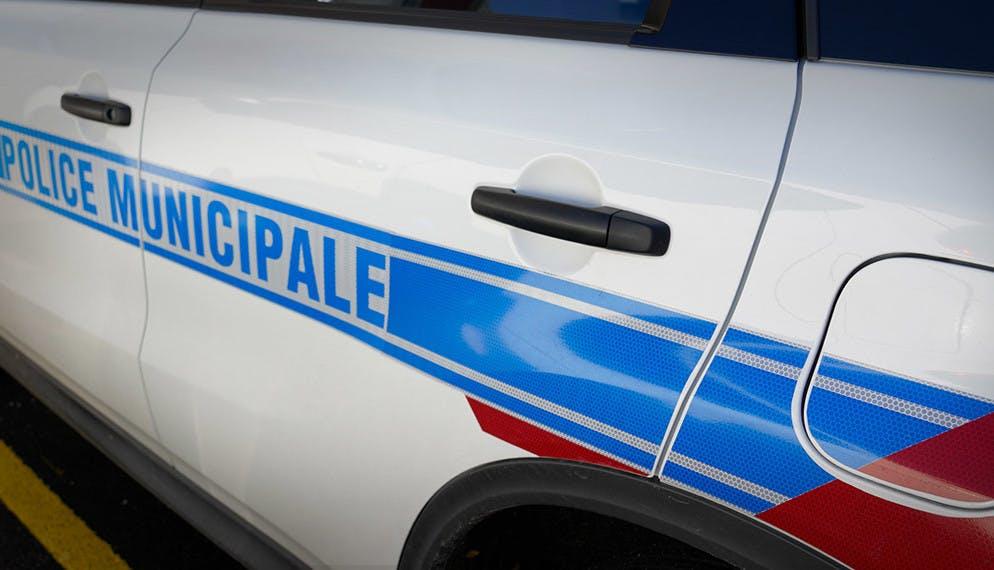 La police municipale de certaines grandes communes peut désormais contrôler et verbaliser un défaut d'assurance