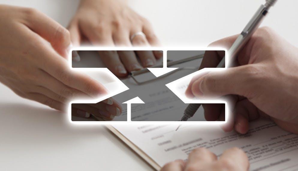 Direct Assurance de A à Z : porter plainte contre X