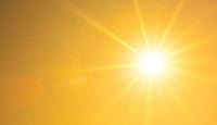 Rappel sur les dangers des épisodes de canicule, et les risques en périodes de forte chaleur.