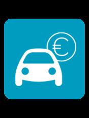 Assurance Auto Leasing Direct Assurance