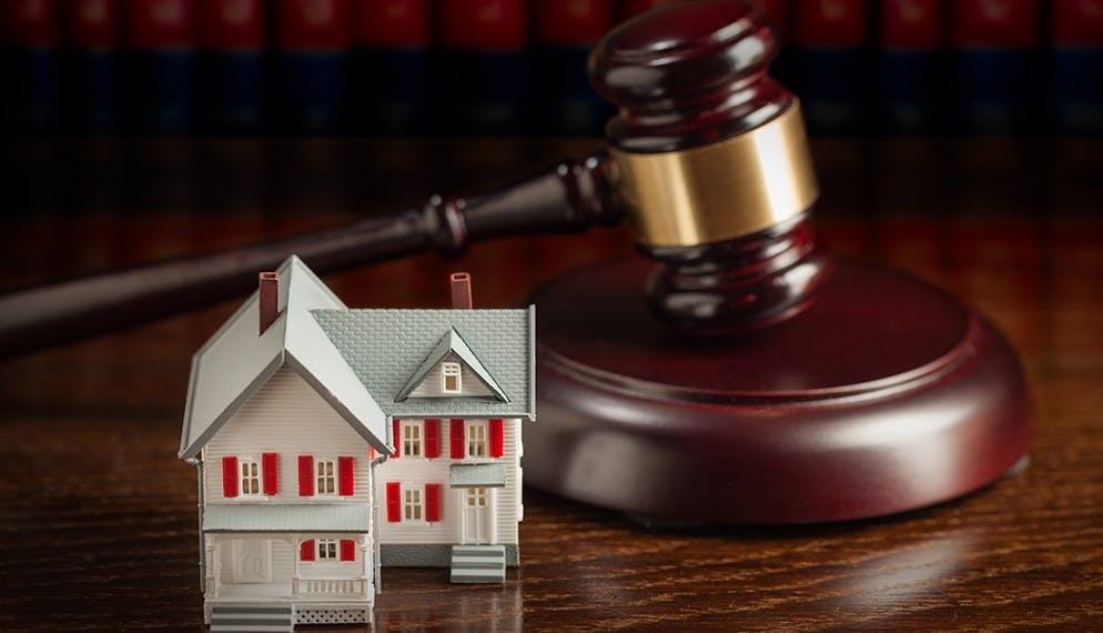 Occupation illégale d'un logement : comment faciliter et accélérer les mesures d'expulsion ?