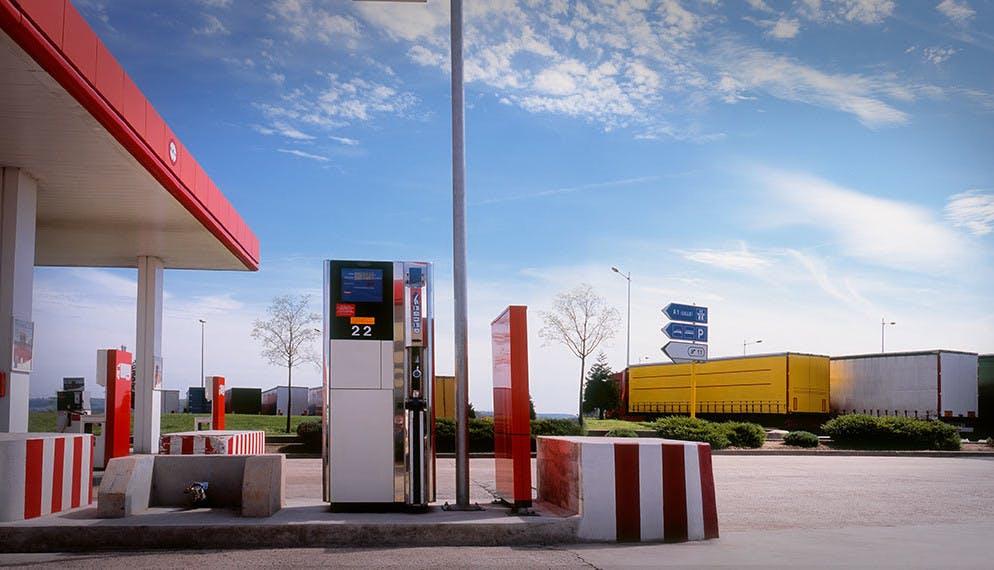 Les stations-service vont-elles disparaître avec le développement de la voiture électrique ?