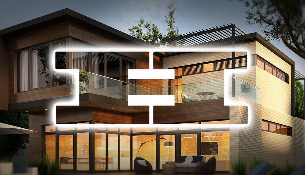 Direct Assurance de A à Z : H comme habitation