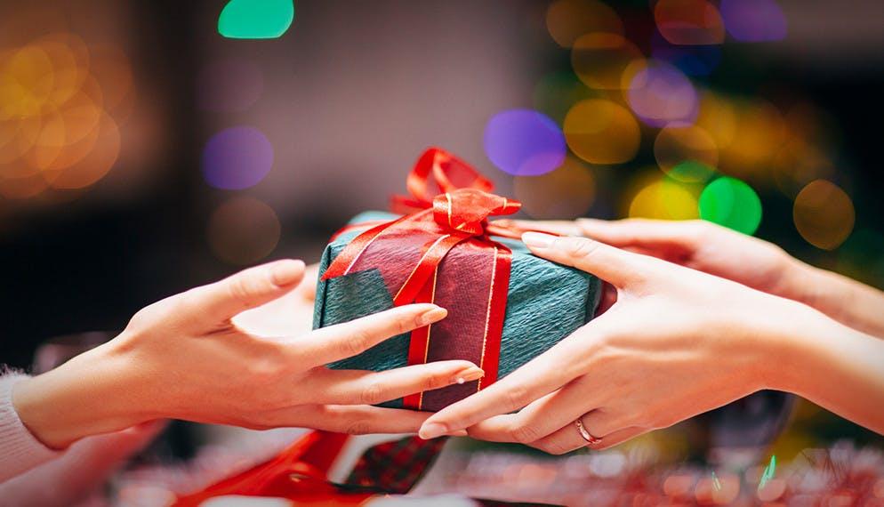 Pour Noël, offrez YouDrive, l'assurance auto connectée, à vos enfants