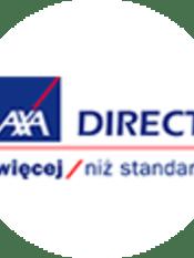 Axa Direct De