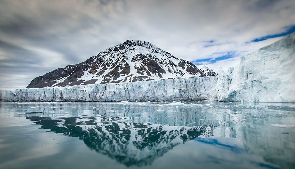 Parlez-vous le COP 21 ?