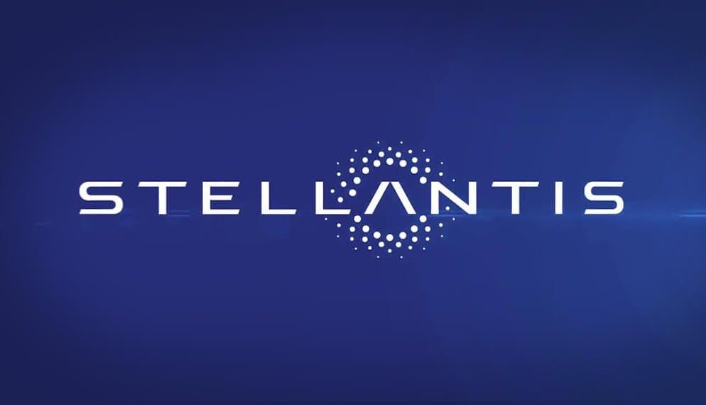 Stellantis, le futur 4e groupe automobile mondial