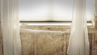travaux fenêtre rideaux isolation