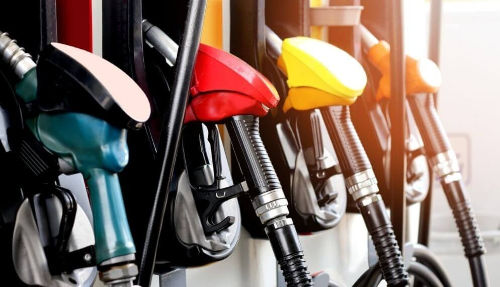 L'essence en grande surface est-elle de moins bonne qualité ?