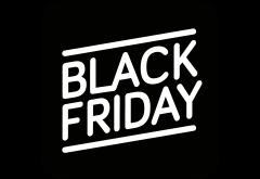 Direct Assurance - Black Friday 150€ remboursés
