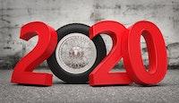 Les changements concernant le domaine automobile en 2020
