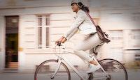 Velotaf, commuting, navettage, ou comment et pourquoi se rendre au travail en vélo ?
