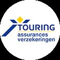 Logo Touring assurances