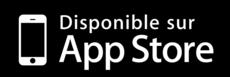 Application Direct Assurance - Disponible sur App Store