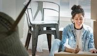 Choisir une assurance habitation pour son premier logement