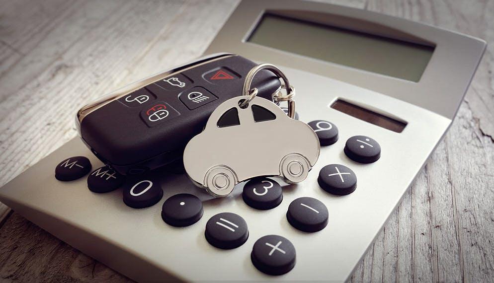 Aide à l'achat automobile : bonus écologique et prime à la conversion 2021