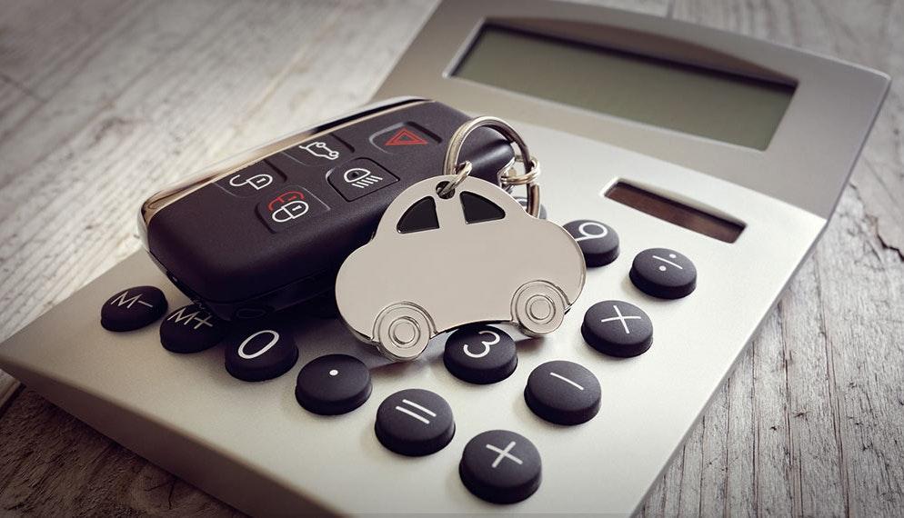 Aide à l'achat automobile : bonus écologique, prime à la conversion et micro-crédit 2021