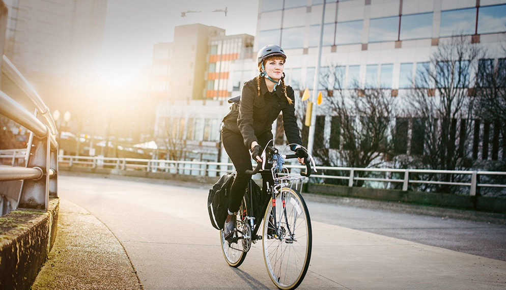 Baisse de la voiture, hausse des transports collectifs, augmentation du vélo :  comment se déplacent les Franciliens ?