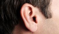 casque audio ethylotest