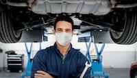 reconfinement-secteur-automobile