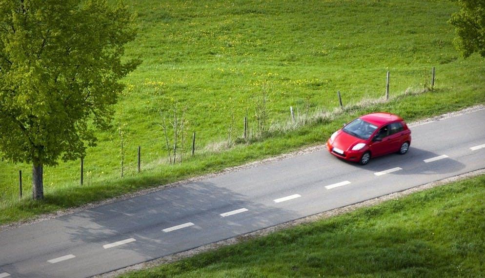 Changement de voiture : pour économiser, comparez !