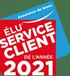 escda 2021 logo