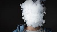 Comment agit le cannabis sur la conduite routière ? Les résultats de l'étude Vigicann