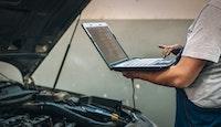 Le contrôle technique contribue à la sécurité routière, au contrôle et à la baisse des émissions polluantes.