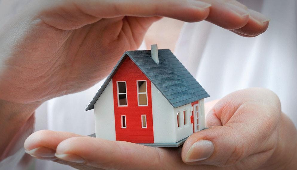 Comment sécuriser votre habitation ?