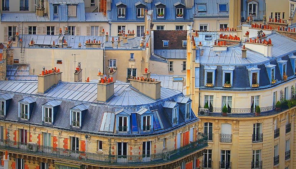 L'encadrement des loyers à paris, c'est reparti depuis le 1er jujllet 2019