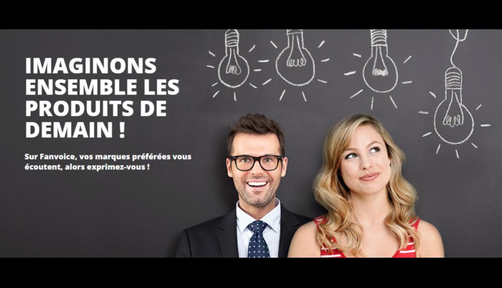 YouDrive, une assurance co-construite avec sa communauté clients!