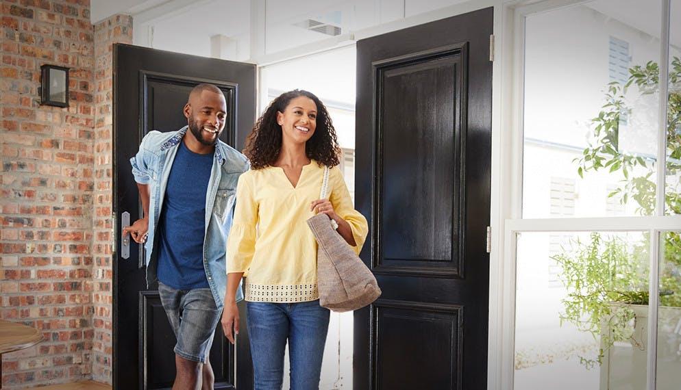 Changement d'assurance de prêt immobilier : où en êtes-vous ?