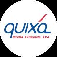 Logo Quixa