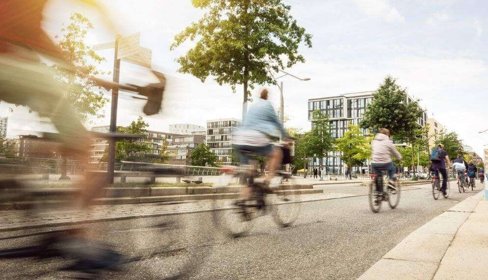 Sécurité routière : hausse de 4% des morts sur la route en mai