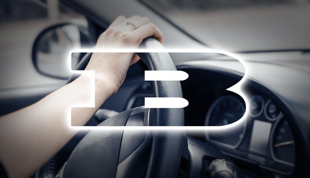 Direct Assurance de A à Z: B comme Bonus-malus