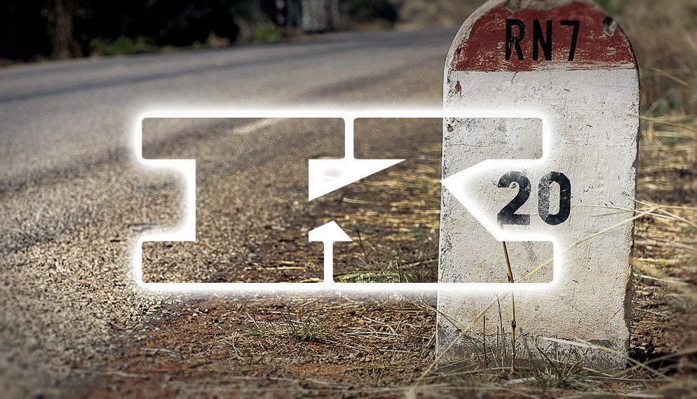 Direct Assurance de A à Z : K comme Kilomètre