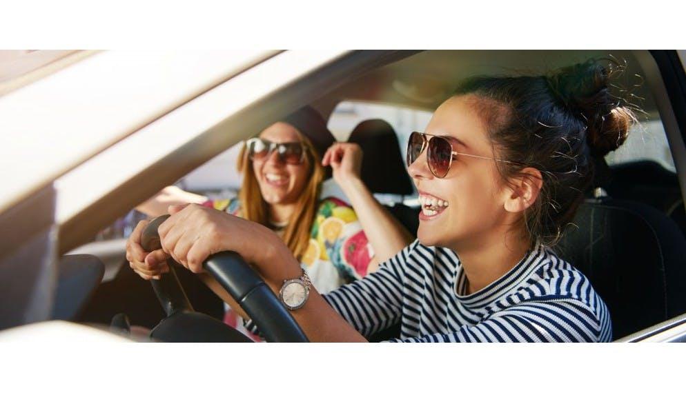 Accessoires en voiture : le top 10 des indispensables
