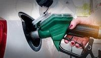 Quel carburant choisir entre l'essence sans plomb 95 ou sans plomb 98 ?