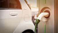 Le nouveau site je-roule-electrique.fr vous aide à choisir votre véhicule électrique