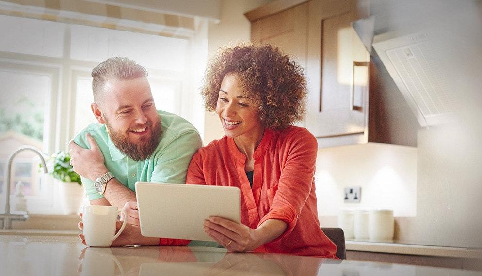 LesFurets.com : le comparateur qui vous aide à optimiser vos dépenses contraintes