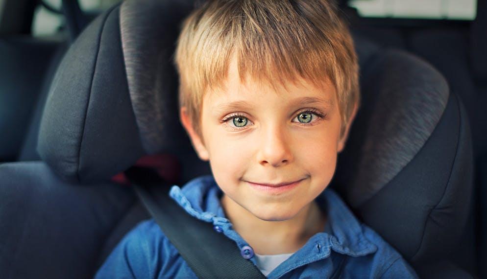 Soigner le mal des transports : nos conseils contre les nausées et les migraines.