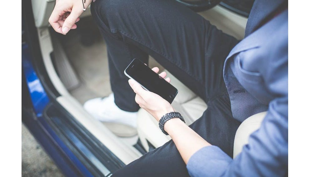 5 applications à avoir dans son smartphone pour assurer sa sécurité