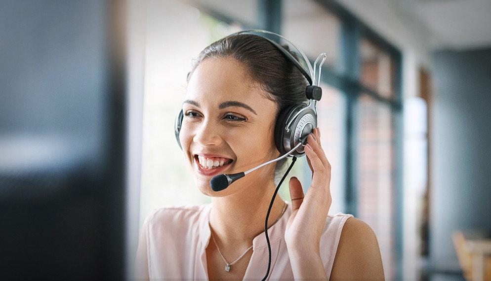 Recueil des avis clients : les voix de Direct Assurance