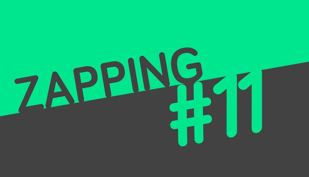 zapping mobilité 11