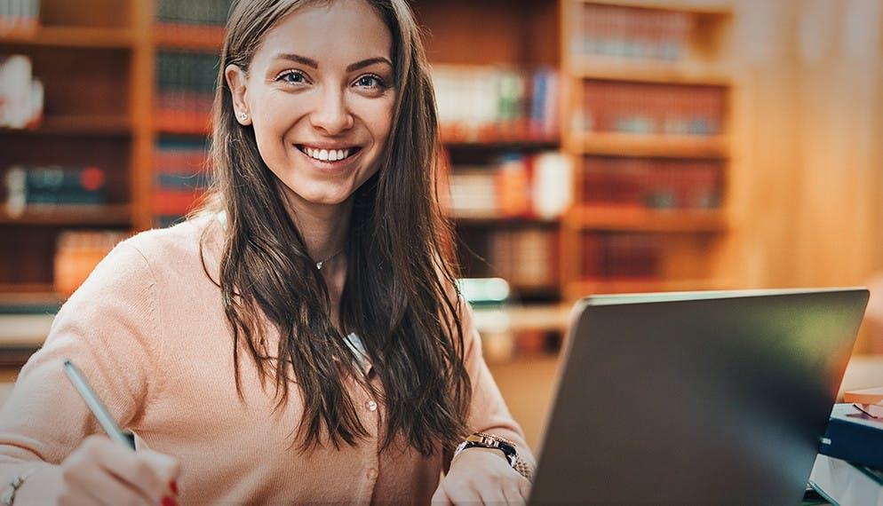 Quels sont les champs d'action de l'assurance scolaire du contrat habitation Direct Assurance ?