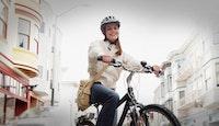 Les règles de sécurité à vélo