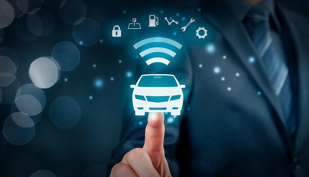 Mondial de l'Auto 2018 : sous le signe de la technologie et de l'innovation